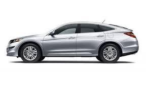 honda car styles honda crosstour reviews honda crosstour price photos and specs