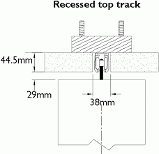 I Beam Drapery Track Recessed Drapery Track Detail Google Search 1401052 Sports
