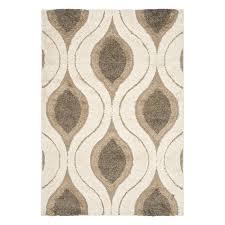 100 ikea 8x10 rugs walmart area rugs 8x10 area rugs target