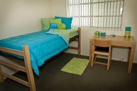 Dorm Room Furniture by Residence Hall U0026 Dorm Room Application Tropicana Gardens Student