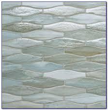 Glass Tile Installation Lunada Bay Sumi E Glass Tile Tiles Home Design Ideas Wj9lxed9gd