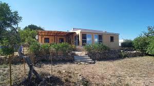 fincas mit gärten zum verkauf in katalonien spainhouses net