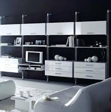 Desk Wall System Wall System Storage U2013 Techpotter Me