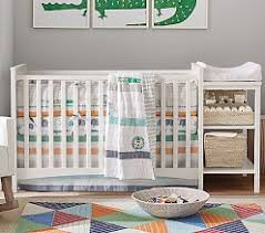 cribs with changing table and storage nursery furniture sets baby cribs furniture pottery barn kids