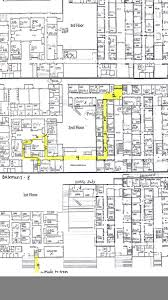 lecture hall floor plan olivia wales olivia wales twitter
