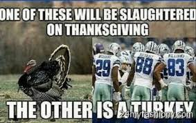 Best Thanksgiving Memes - thanksgiving meme images 2016 2017 b2b fashion