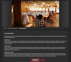 how to apply for hollister jobs online at careers hollisterco com