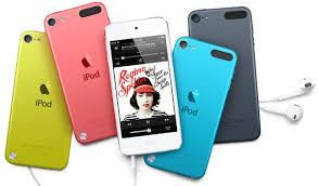 android ipod why an android oem should make an ipod touch competitor