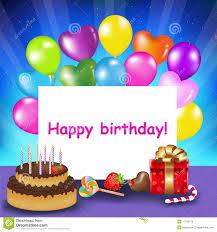 free happy birthday cards free happy birthday card for birthday cards free