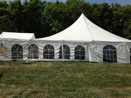 wedding tents for rent square wedding tent rent today g k event rentals