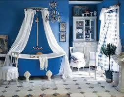 how to decorate your condo bathroom clipgoo remodel storage ideas