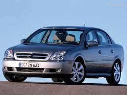 opel meriva 2004 dimensions opel vectra c 1 8 cvt specifications and technical data