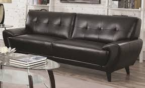 most popular sofa types for every home u2013 b a stores furniture us