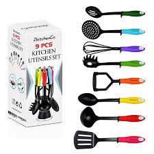 list of kitchen appliances kitchen kitchen utensils and appliances kitchen equipment list