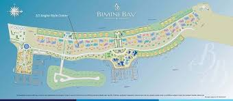 ideal resort map 2 2 angler style condo 40 boat slip at r vrbo