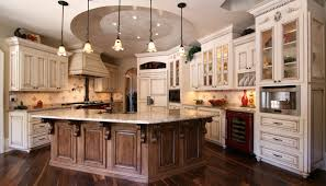 gypsysoul buy kitchen cabinets online tags best kitchen cabinets