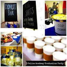 academy graduation party 24 hours and dollar store resources academy