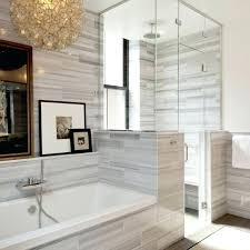 modern bathroom remodel ideas modern bathroom tiles simpletask club