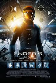 292 best film images on pinterest science fiction a walk and