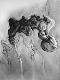 33 best art charcoal images on pinterest charcoal drawings
