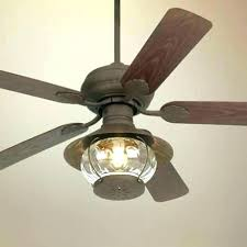 kitchen ceiling fans with lights ceiling fans with lights for kitchen interior design ceiling fans