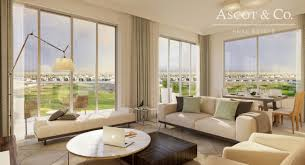 ascot u0026 co real estate real estate agent in dubai