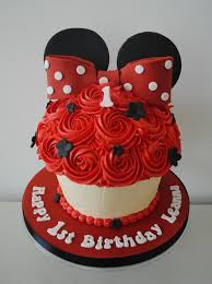 minnie mouse cake miss cupcakes archive minnie mouse cupcake cake