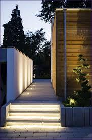 outdoor wonderful outdoor lighting companies outdoor patio