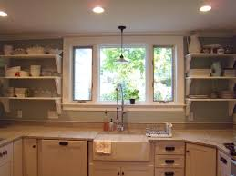Kitchen Cabinets No Doors Open Shelving Kitchen Ikea Open Kitchen Cabinets No Doors Open