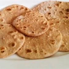 unleavened bread for passover unleavened bread recipe for matzo crackers that will impress your