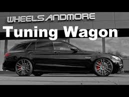 mercedes amg c63 wagon 2016 mercedes amg c63 wagon 620hp tuning