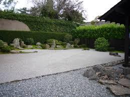 lawn u0026 garden swimming pool long rectangular underground pool
