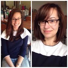 mk the hair studio 21 reviews hair salons 1 kendall sq
