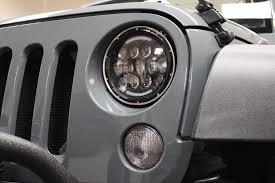 stock jeep headlights used 2015 jeep wrangler stock p3877 ultra luxury car from merlin