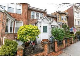 residential homes for sale in bay ridge brooklyn ny