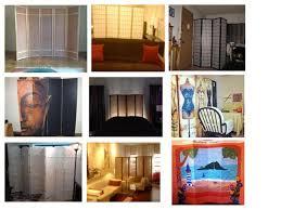 Shoji Screen Room Divider by 59 Where To Buy Room Dividers Cheap Folding Screens Shoji