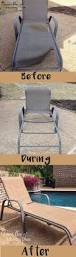 Bouncy Patio Chairs by 25 Unique Lawn Chairs Ideas On Pinterest Wooden Outdoor Chairs