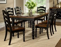 28 dining room sets cheap best 25 cheap dining room sets dining room sets cheap dining room sets cheap price best dining room furniture