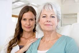blasenschwäche bei frauen inkontinenz ansprechen tipps für angehörige