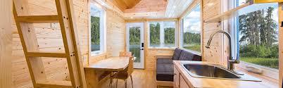 home hardware design centre richmond lampert lumber hardware store u0026 lumber yard st paul