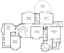 mount mercy luxury home blueprints house plan designer