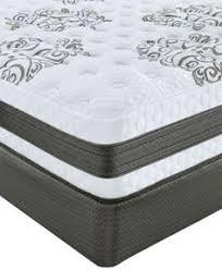 beautyrest recharge anastasia luxury firm pillowtop mattress sets