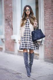 cute fall how to dress well feel great and look even