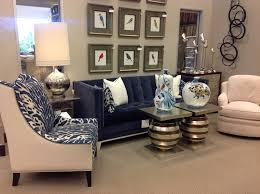 Partners By Design Visit Our Showroom - Printed chairs living room
