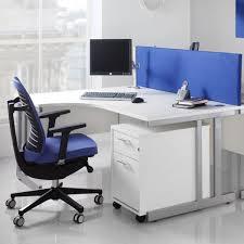Next Office Desks Desk Interesting Office Desks 2017 Design Ideas Desk Walmart