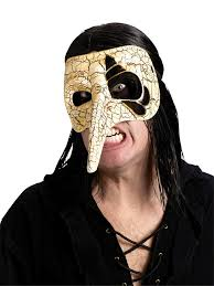 Venetian Halloween Costumes Venetian Raven Mask Anniescostumes Venetian Masks Mardi