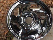 98 dodge ram lug pattern car truck wheels tires parts for dodge ram 1500 ebay