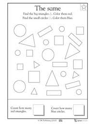 free pre k math worksheets worksheets releaseboard free