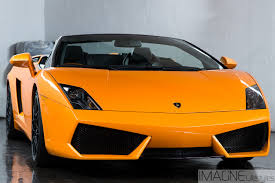 expensive cars gold new jersey luxury u0026 exotic car rental imagine lifestyles luxury