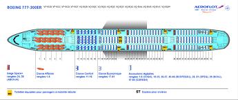 100 boeing 777 floor plan flight 370 boeing 777 200 er